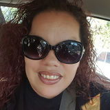 Lasmiley from Tulare | Woman | 43 years old | Pisces
