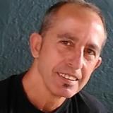 Zamora from Llanes | Man | 57 years old | Capricorn