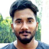 Partap from Shahkot | Man | 24 years old | Sagittarius