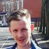 Gabi from Wigan | Man | 27 years old | Taurus