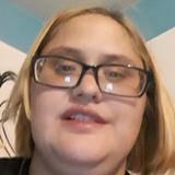 Jinxraven from Farmington | Woman | 23 years old | Taurus