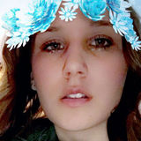 Hannah from Boise | Woman | 23 years old | Gemini
