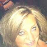Susanne from Carlyle | Woman | 47 years old | Leo