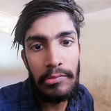 Danish from Trichur   Man   22 years old   Gemini