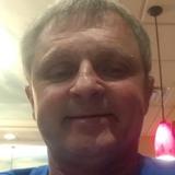 Donburkhafq from Newark | Man | 60 years old | Aries