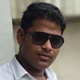 Vishal from Bahadurgarh | Man | 22 years old | Leo