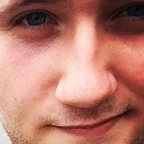 Billyb from Dagenham | Man | 23 years old | Virgo