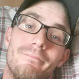 Jib from Grand Falls | Man | 33 years old | Cancer
