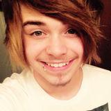 Jake from Brandenburg | Man | 28 years old | Virgo