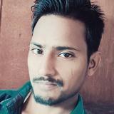 Anil from Kota | Man | 27 years old | Scorpio