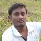 Ravi from Teni   Man   35 years old   Capricorn