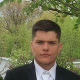 Matt from Port Huron | Man | 22 years old | Sagittarius