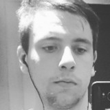 Thomy from Koeln-Nippes | Man | 21 years old | Cancer