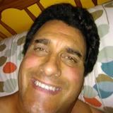 Guaperas from Tarragona | Man | 47 years old | Capricorn