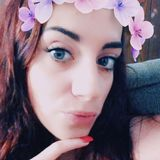 Local Single women in Pennsylvania #10