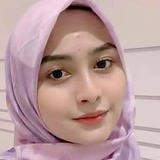 Zhera from Pahang | Woman | 26 years old | Pisces