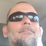 Schapman03T from Maumelle   Man   38 years old   Gemini