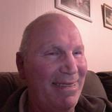 Gorsey from Auckland   Man   65 years old   Sagittarius