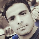Naseem from Montpellier | Man | 27 years old | Gemini