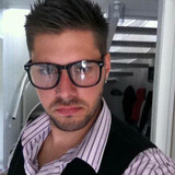 Sully from Poitiers | Man | 31 years old | Aries