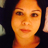 Sweetcali from Salinas | Woman | 35 years old | Taurus