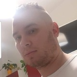 Mikl from Strasbourg   Man   30 years old   Aries
