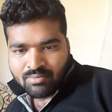 Siddu from Wanparti | Man | 28 years old | Leo