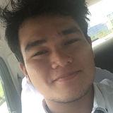 Che from Kajang | Man | 25 years old | Virgo