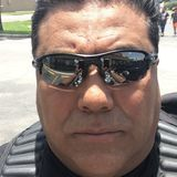 Andy from Weslaco | Man | 58 years old | Cancer