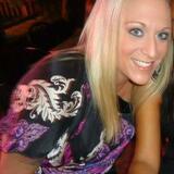 Bridget from Burnsville | Woman | 31 years old | Virgo