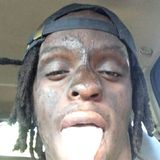 African Dating Site in Ponchatoula, Louisiana #3