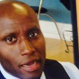 Nelzo from Croydon | Man | 44 years old | Taurus