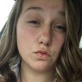 Katlyn from Barron | Woman | 22 years old | Virgo