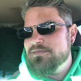 Hoosyourdaddy from Lynchburg | Man | 37 years old | Virgo
