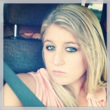 Jess from Tinley Park | Woman | 29 years old | Cancer