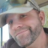 Bryan from McKinney | Man | 41 years old | Scorpio