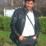 Cheema from Fuenmayor | Man | 34 years old | Scorpio