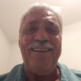 Chris from Peoria   Man   65 years old   Aquarius