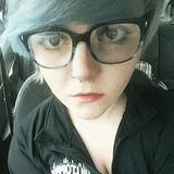 Julia from Iowa City | Woman | 23 years old | Scorpio