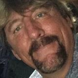 Topsider from Carlsbad | Man | 54 years old | Sagittarius