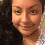 Selena from Donna | Woman | 25 years old | Sagittarius