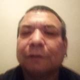 Chuck from Smoky Lake | Man | 46 years old | Capricorn