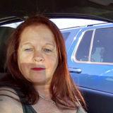 Januk from Saint Petersburg | Woman | 35 years old | Capricorn
