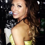 Jazzie from Hitchin | Woman | 29 years old | Sagittarius