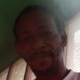 Mooney from Newport News | Man | 47 years old | Scorpio