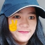 Mpii from Bogor | Woman | 20 years old | Pisces