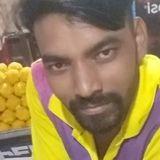 Balbeersingh from Sardulgarh   Man   28 years old   Gemini