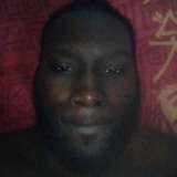 Lass from Aulnay-sous-Bois | Man | 29 years old | Aquarius