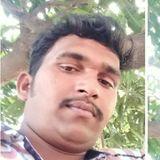 Vinaykadav from Satara | Man | 30 years old | Libra