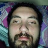 Mattcox from Lynchburg | Man | 26 years old | Sagittarius